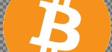 btcstickerplain