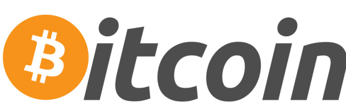 btcbumperdecal